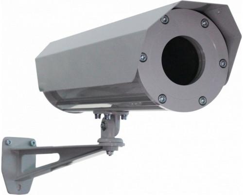 BOLID VCI-140-01.TK-Ex-3A1 Исп.1