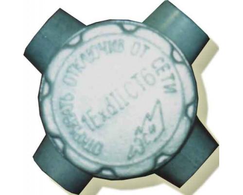 ККА-50