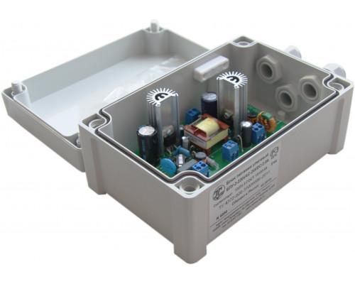БПУ-2-220VAC-24VDC/2,0A