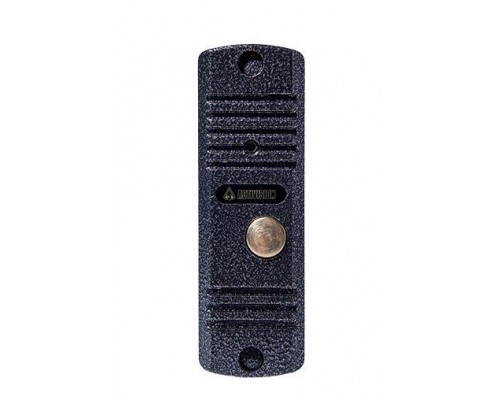 AVC-305 (NTSC)