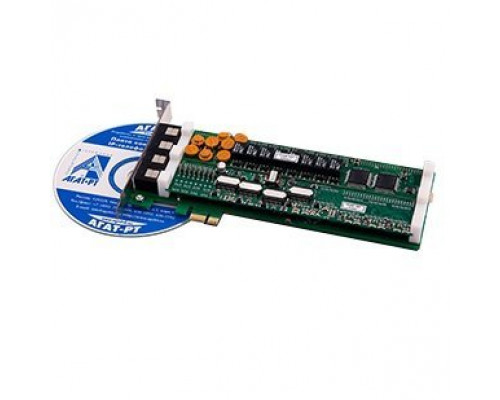 СПРУТ-7/А-4 PCI-Express