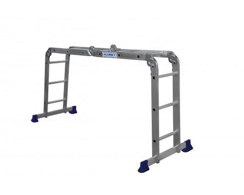 Лестница-трансформер (TL4033)