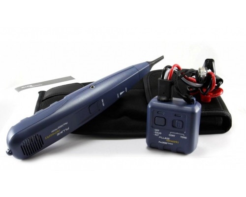 Pro3000 (26000900)