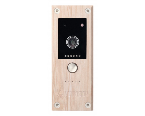 AVP-281 (PAL) Wood Rovere