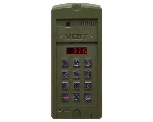 БВД-316R