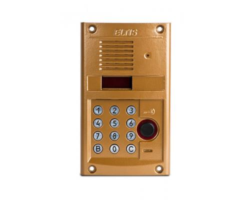 DP303-RD24 (1036)