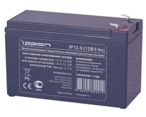 Ippon IP12-9 (669058)