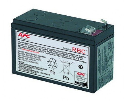 APCRBC106