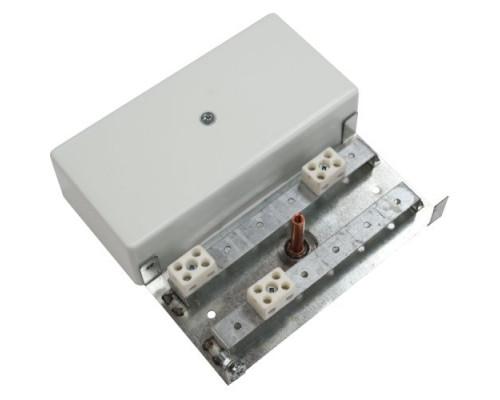 КМ-О (10к*6,0)-IP41-d
