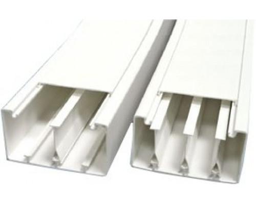 Короб INSTA 100х55 (76002-E110)