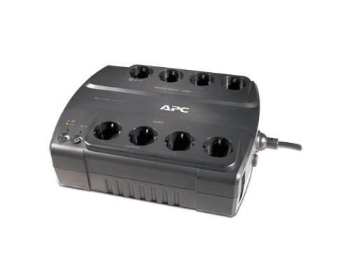BE550G-RS APC Back-UPS ES 550 ВА
