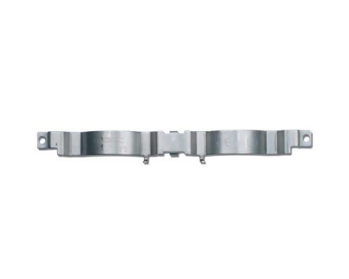 Безвинтовое крепление для проволочного лотка (FC37304)