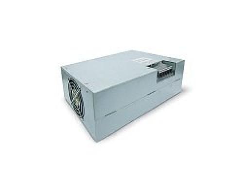 Дополнительное зарядное устройство 24В 200Вт (310958)