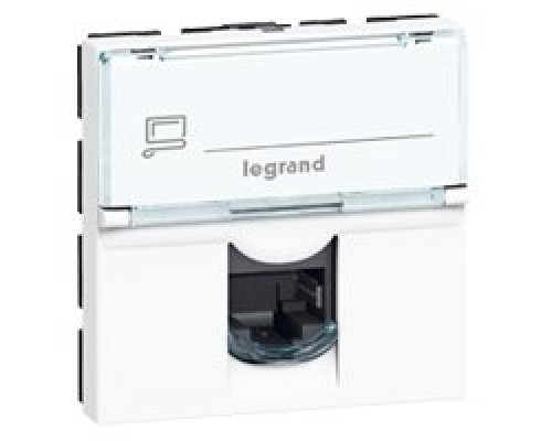 LegranD 76554