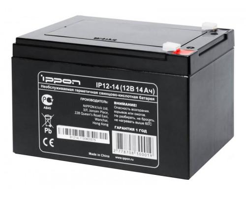 Ippon IP12-14 (787083)