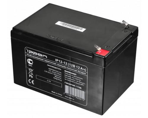 Ippon IP12-12 (669059)
