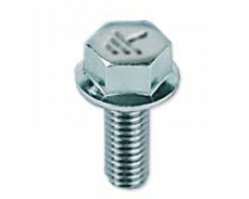 Винт для электрического соединения М6х8 (CM030608)