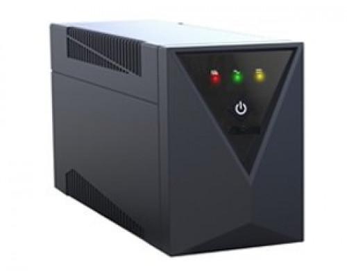 GL-UPS-LI10-1-1/2*7a