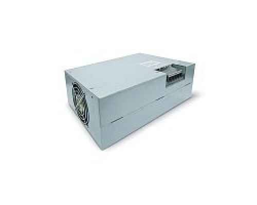 Дополнительное зарядное устройство 72В 200Вт (310961)