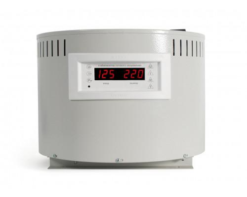 SKAT STL-5000