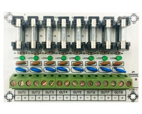 ST-PS108FB