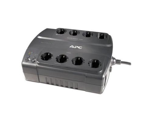 BE700G-RS APC Back-UPS ES 700 ВА