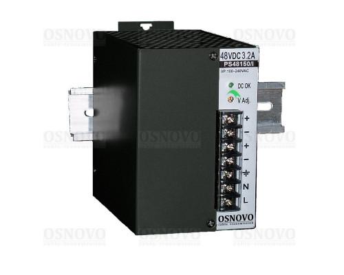 PS-48150/I