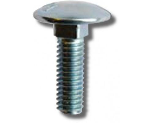 Винт для монтажа проволочного лотка М6х20 (CM050620)