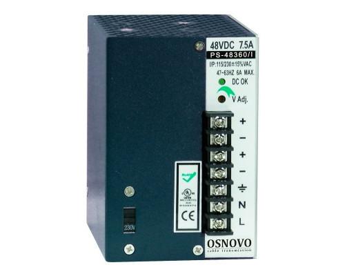 PS-48360/I