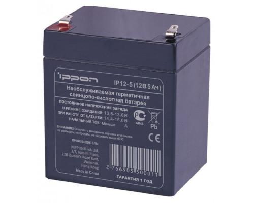 Ippon IP12-5 (669055)