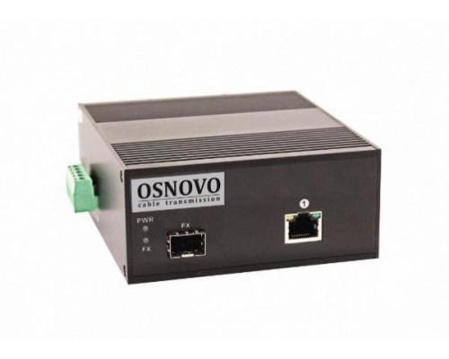 OMC-1000-11HX/I