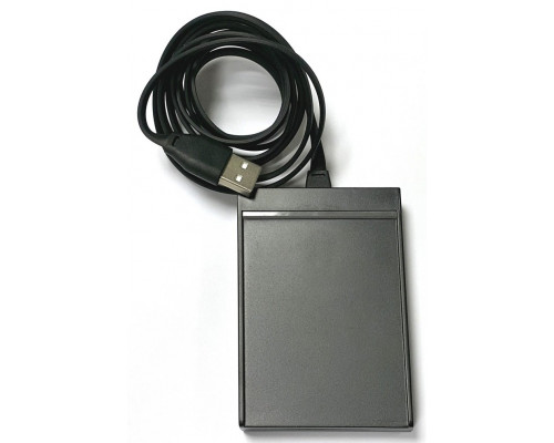 Gate-USB-MF