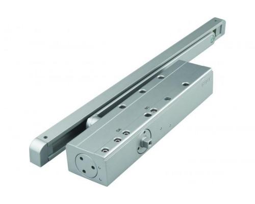 ALDC-4585SLS (серебро)