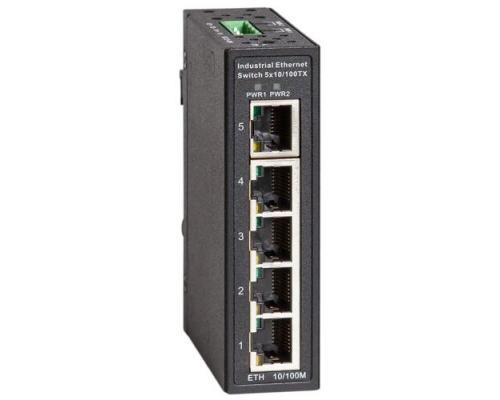 NIS-3200-005T (64T50000)
