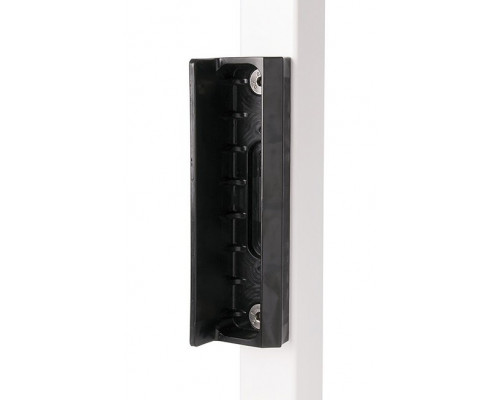 SMKL (цвет: RAL 9005, черный)