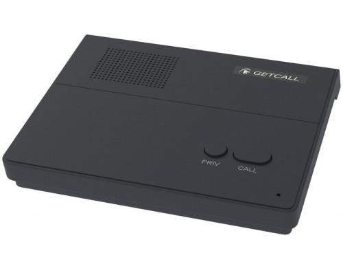 GC-5004D1