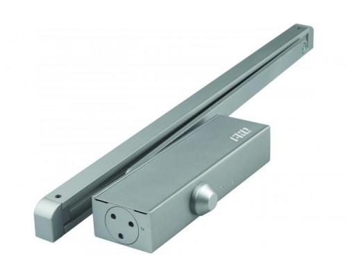 ALDC-45SLS (серебро)