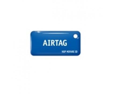 AIRTAG Mifare ID Standard (синий)