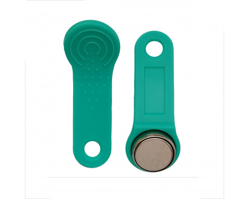 RW 1990 SLINEX (зеленый)