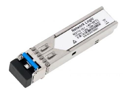 SFG-W01/D-DI (NK4912-10-DI)