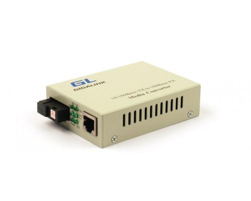 GL-MC-UTPF-SC1F-18SM-1550-N