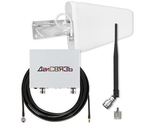 DS-900/2100-10 С1