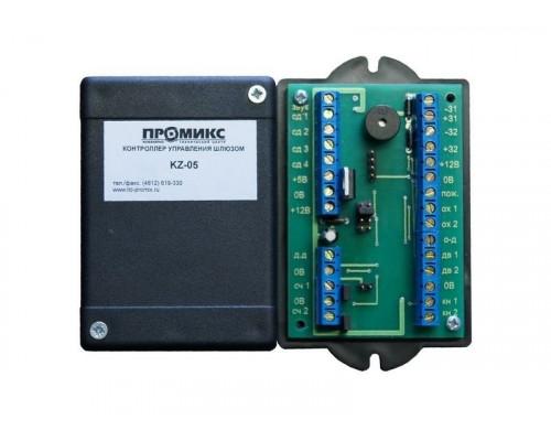 Promix-CS.PD.02 (KZ-05)