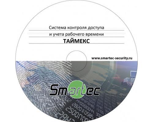 Timex ID