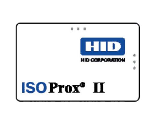 ISOProx II
