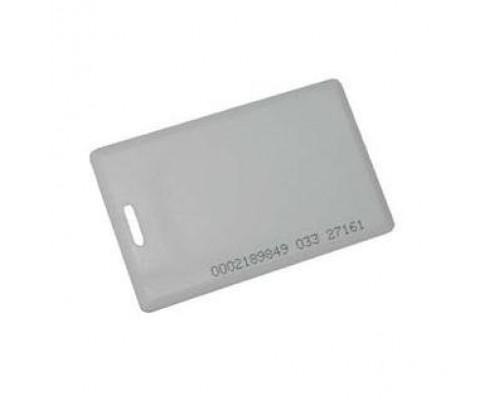 ST-PC010EM