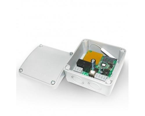 Doorhan GSM-3.0