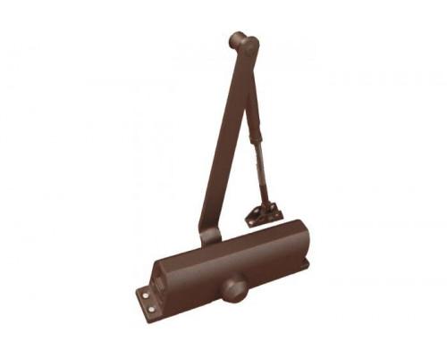 ALDC-150B (коричневый)