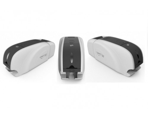 SMART 31 (651540) Dual Side Ethernet USB