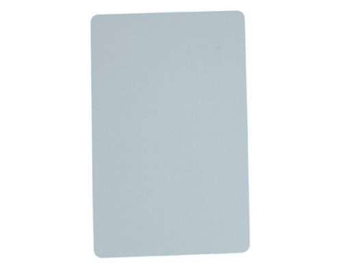 SPRUT Proximity card EM-101